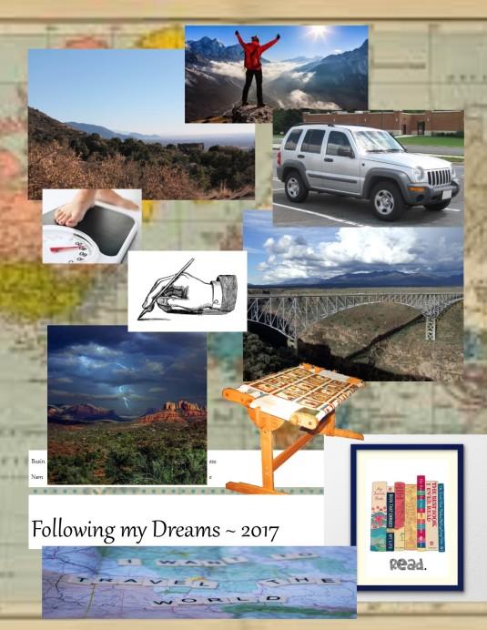 following-my-dreams